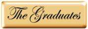 gold-bar-grad.png
