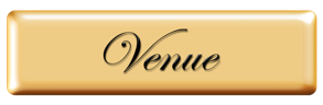 gold-bar-venue2.png